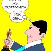 Renzi Oscar
