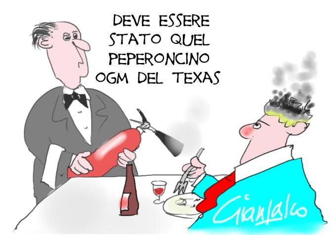 ttip peperoncino del texas