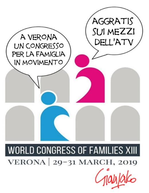 wcf Verona